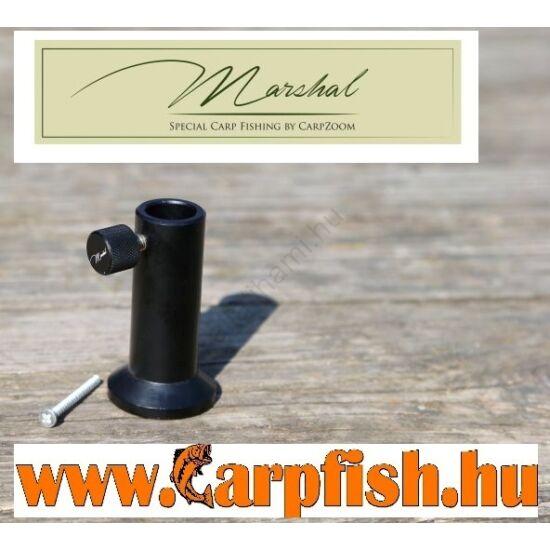 Marshal Stég adapter(stégtalp leszúrókhoz)