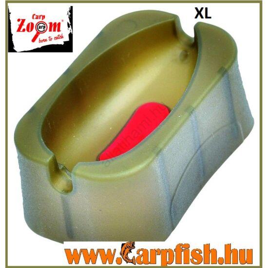 Carp Zoom Method Feeder kosár töltő XL