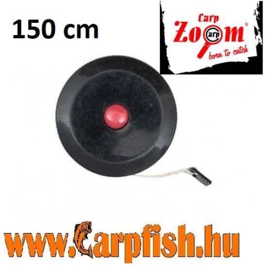Carp Zoom Mérőszalag 150 cm
