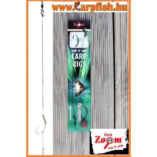 CarpZoom  Combi Rig
