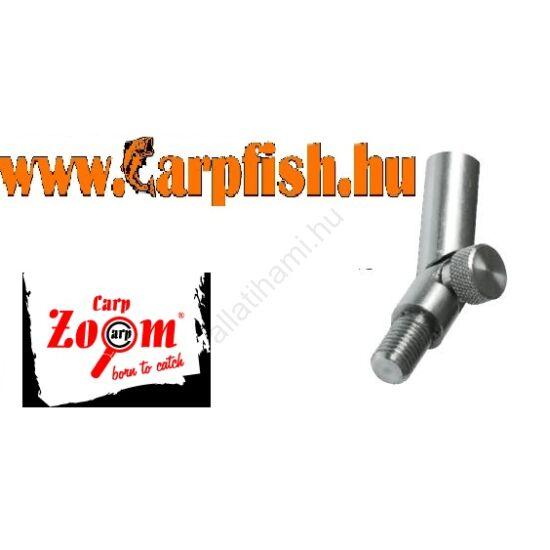 Carp Zoom Dönthető adapter
