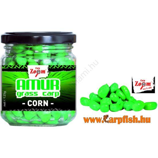 Carp Zoom  Amúr kukorica 220 ml