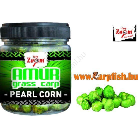 Carp Zoom Amur Pearl Corn - Gyöngykukorica amurnak  17 gr