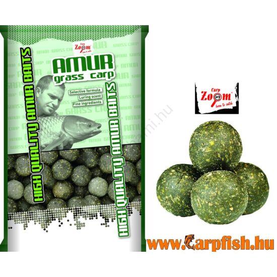 Amur - Grass Carp Boilie 800 gr
