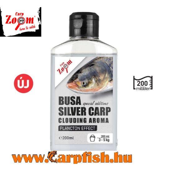 CarpZoom BUSa - Silver Carp Clouding Aroma  200 ml
