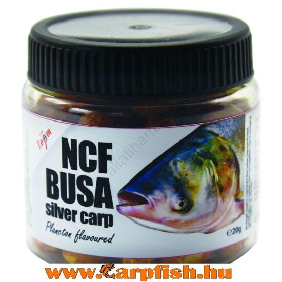 Carp Zoom NCF Busa - Silver Carp gyöngykukorica oplncton 20 gr