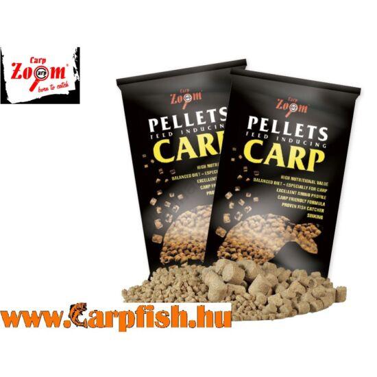 Carp Zoom Carp Pellets  800 gr