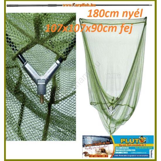 Carp Zoom Carp Merítő háló  1 részes 107x107x90 cm