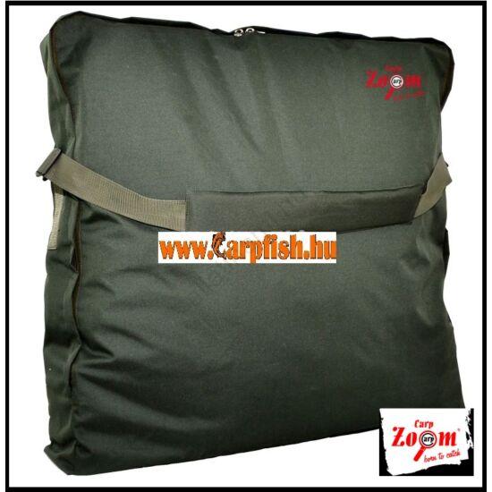 Carp Zoom Szék táska 80 x 65 x 18 cm