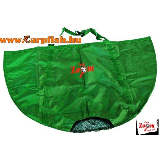 Carp Zoom Standard halmérő zsák   100 x 65 cm