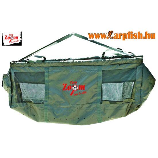 Carp Zoom Extra halmérő és lebegő tároló   130 x 50 cm