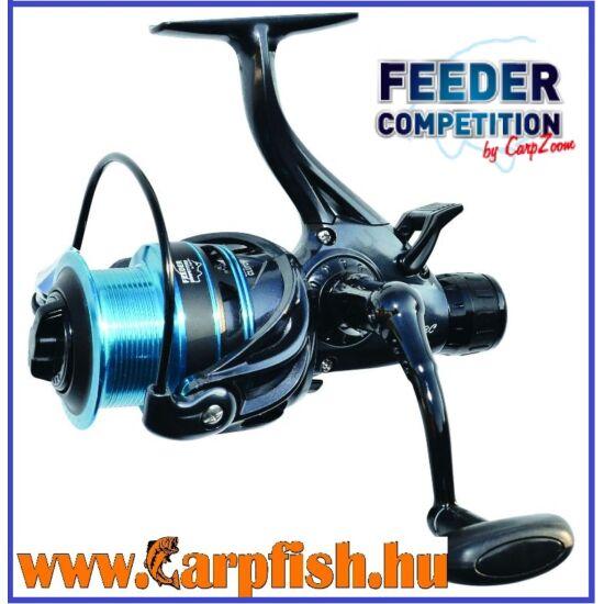 Feeder Competition Feeder Cast elsőfékes  orsó 6000F