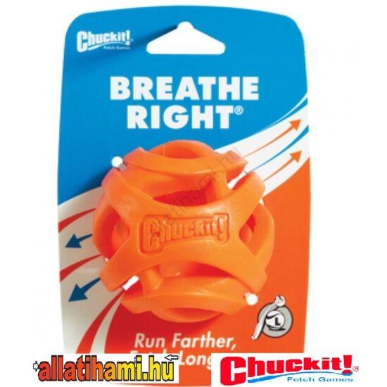 Chuckit! Breathe Right Labda L