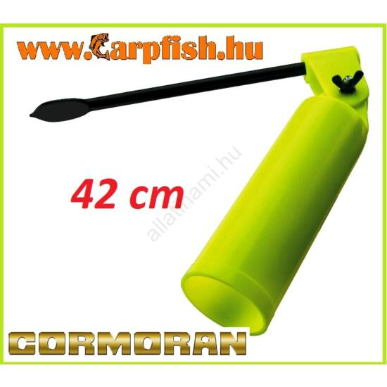 Cormoran Bottartó 42 cm