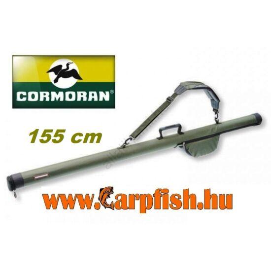 Cormoran Botszállító cső 155 cm