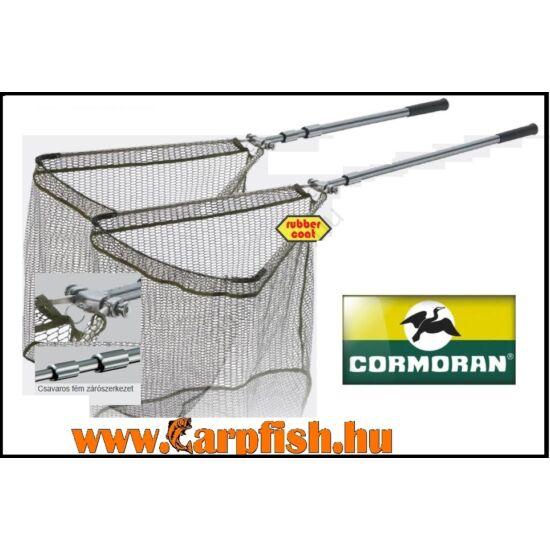 Cormoran 6247 Ultraerős összecsukható merítő  240cm/60*60cm