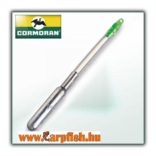 Cormoran  tirolifa