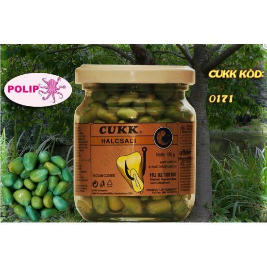 Cukk - Polipos kukorica  125g
