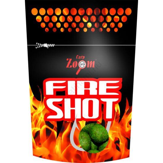 Fire Shot Hook Baits bojli 120 gr