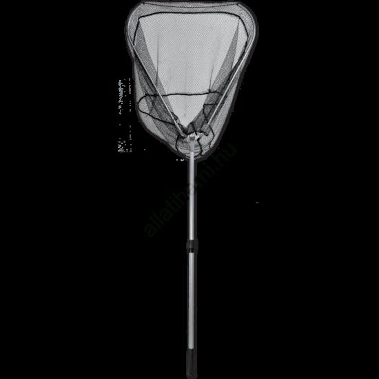CarpZoom   Gamma-N teleszkóposmeritőszák 180 cm