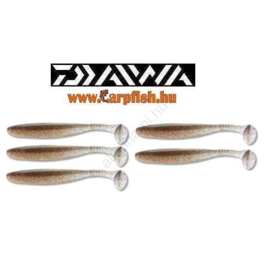 Daiwa Tournament D Fin Roach Gumihal 12,5cm