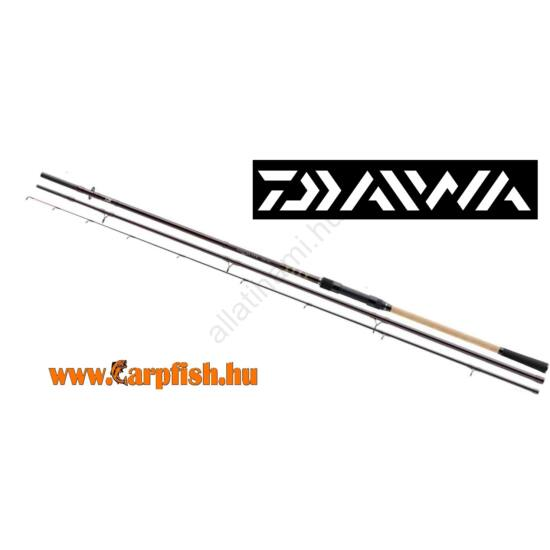 DAIWA Aqualite XH feeder 3,90/180g  feeder bot