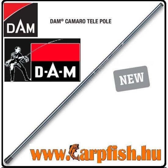 D.A.M Camaro  Tele Pole