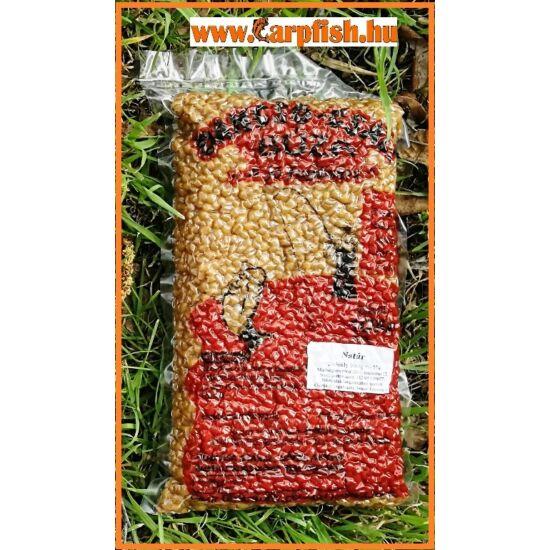 Dancsó-Csali  natúr főtt búza  1 kg