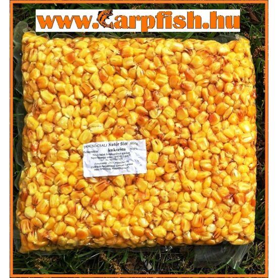 Dancsó-Csali  natúr főtt kukorica 3 kg