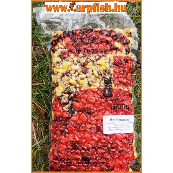 Dancsó-Csali Hatos Mag Mix   1 kg