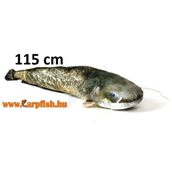 Halas Párna Harcsa  115 cm