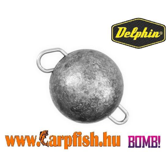Delphin BOMB! Cseburaska / 5db