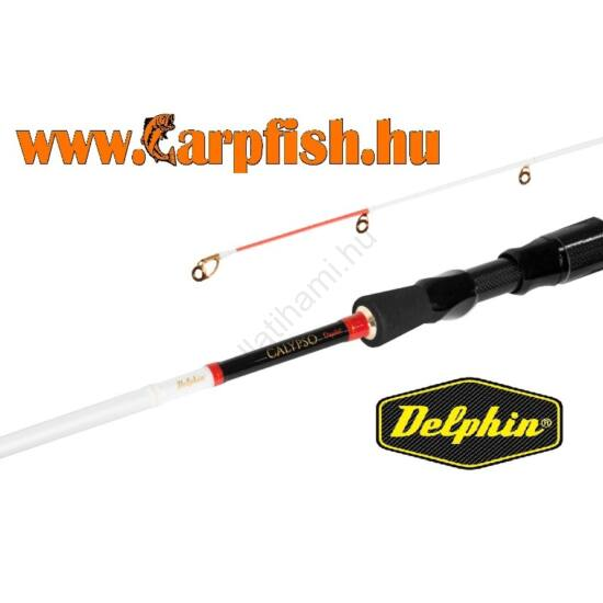 Delphin CALYPSO drop shot light  185 cm
