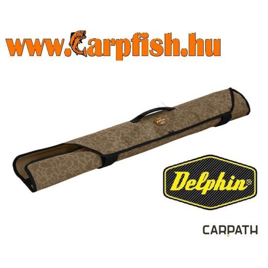 Delphin Area STICK Carpath Leszúró zsák