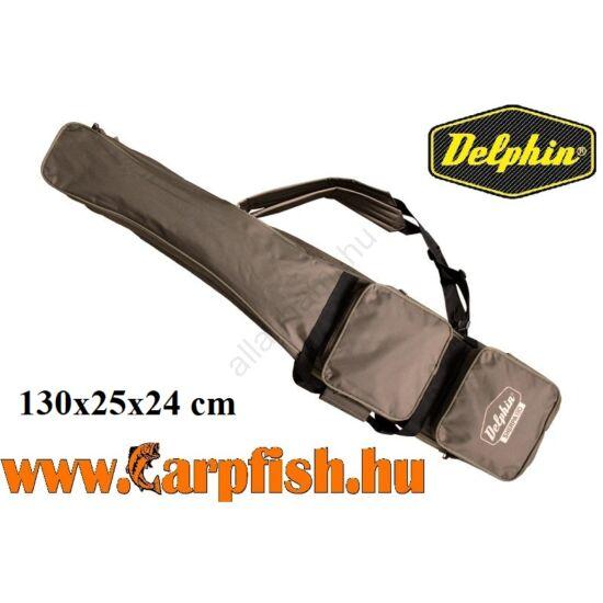 Botzsák Delphin Sherpa 2.5 /130cm botzsák kiegészítő rekesszel
