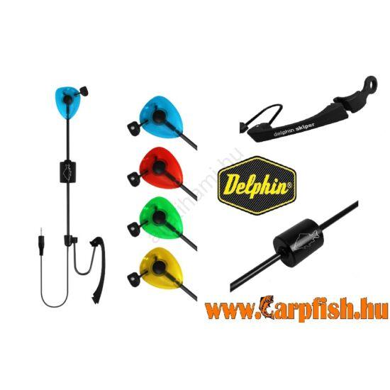Delphin SKIPER Swinger