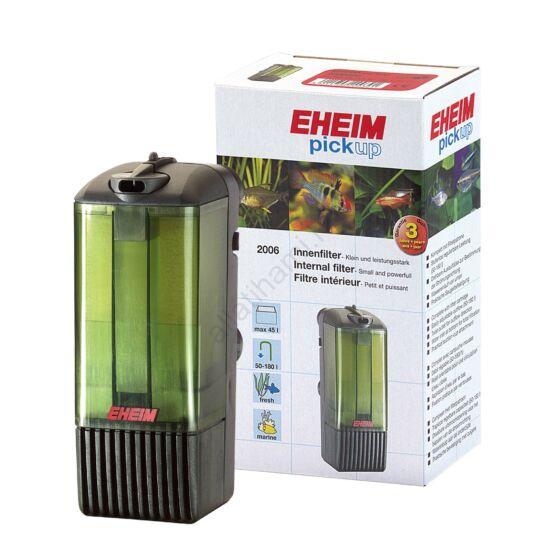 EHEIM Pick Up 2006 belső szűrő  45 liter