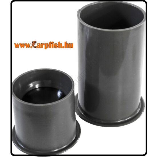 Carp Expert Etetőanyag gombóc készítő   (40 mm)