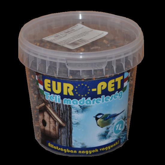 Euro Teli