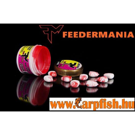 Feedermania CORN WAFTERS TWO TONE L Secret Cream