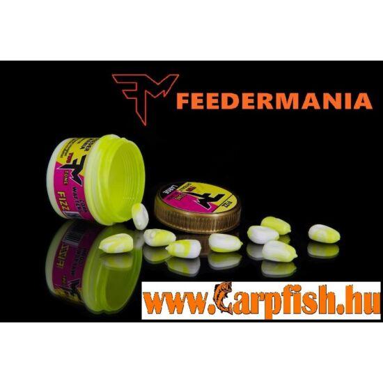 Feedermania CORN WAFTERS TWO TONE L Fizz