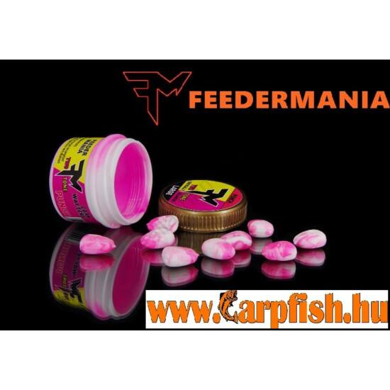 Feedermania CORN WAFTERS TWO TONE L Punch