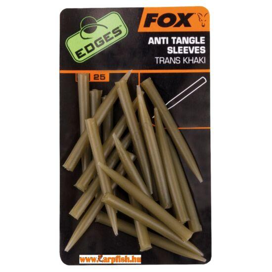 Fox  Gubancgátló