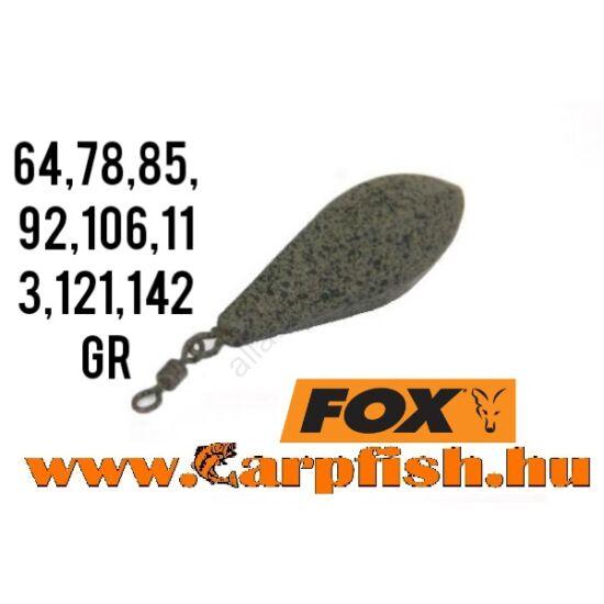 Fox Horizon loose forgós  ólom