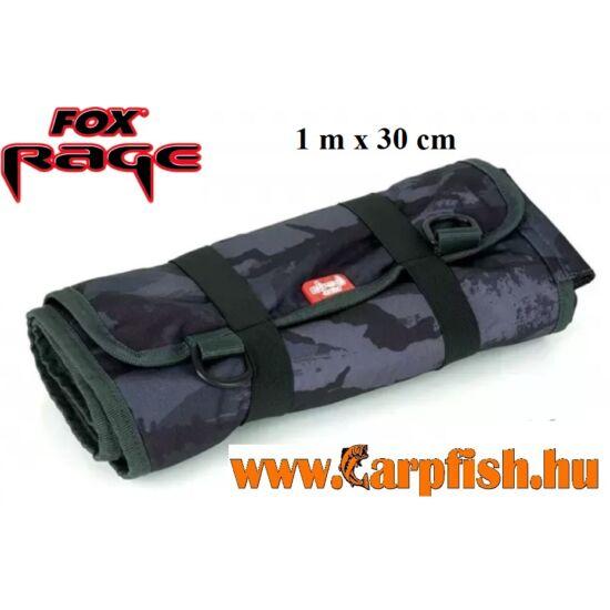 Fox Rage Mérőszőnyeg 130cm
