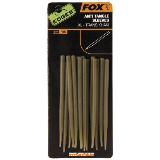 Fox   Gubancgátló  - XL