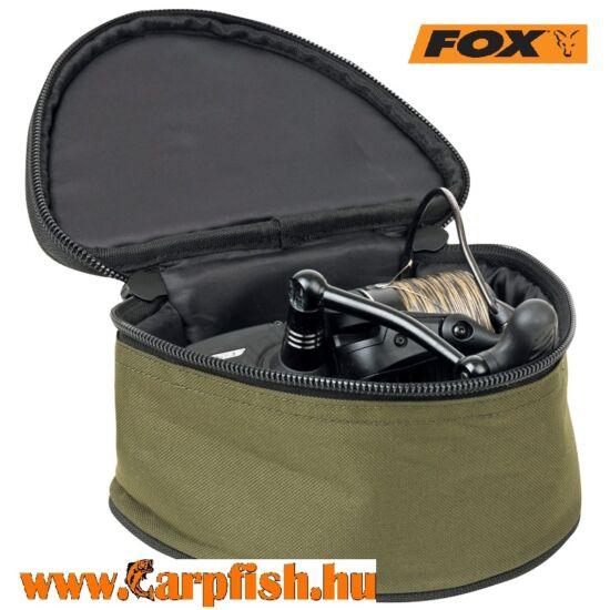 FOX R-Series orsótartó táska