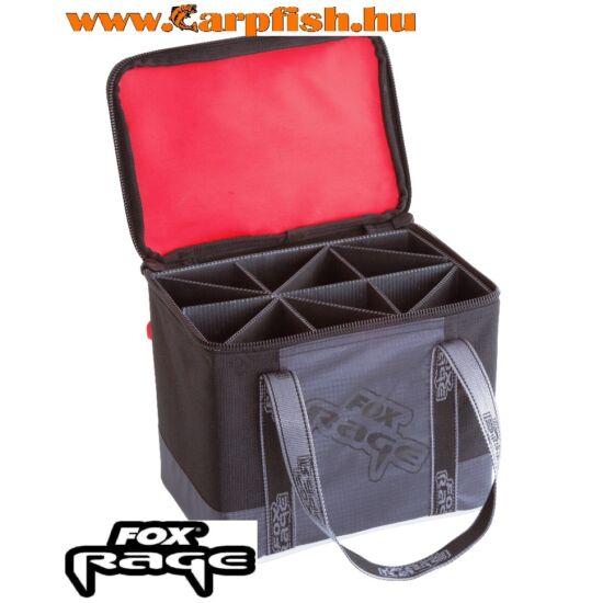 Fox Rage Voyager Large csalitartó táska