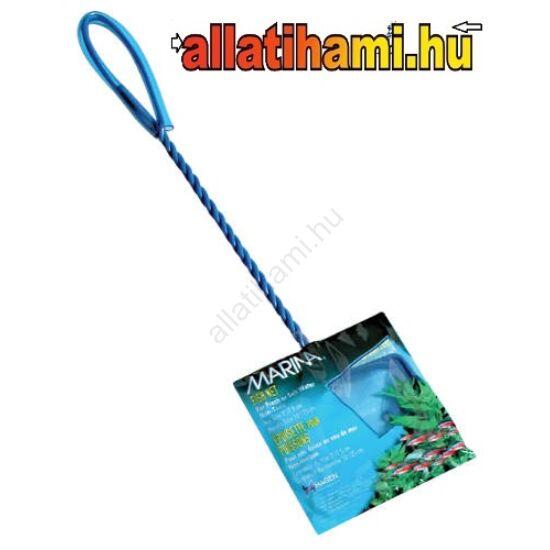 Hagen Marina háló 25 cm