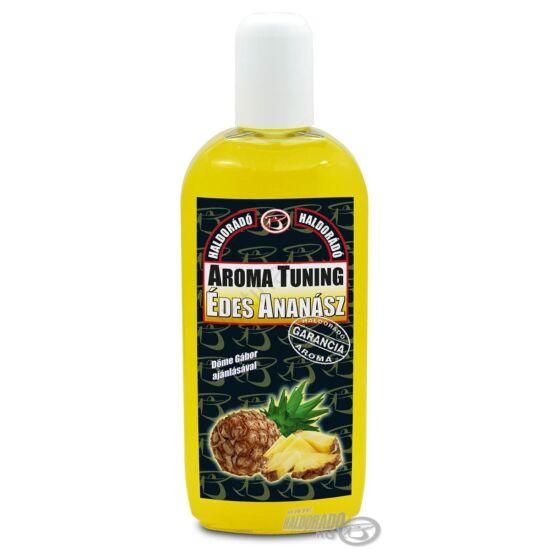 Haldorádó Aroma Tuning Édes Ananász  250 ml